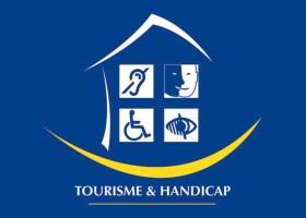 Comment obtenir la marque Tourisme et Handicap?