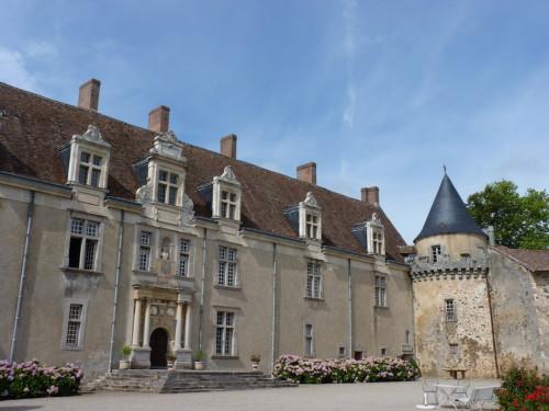 Château_du_Fraisse01©CDT87S.Roux - copie