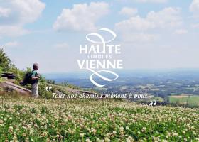 Ce que la loi Macron change dans les relations des hôteliers avec les centrales de réservation en ligne – Hôtellerie sur Le Quotidien du Tourisme