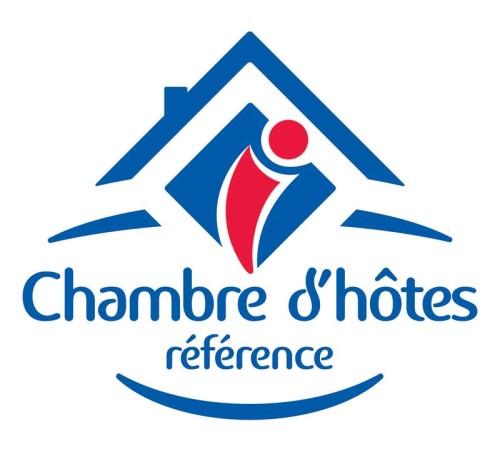 Logo chambres OTF