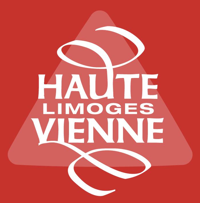 Espace pro espace pro presse haute vienne tourismeespace pro presse haute vienne tourisme - Office de tourisme haute vienne ...