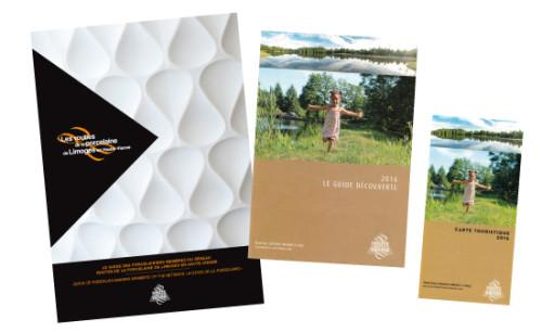 brochures-2016