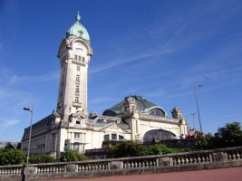 Limoges & les Incontournables de la Haute-Vienne