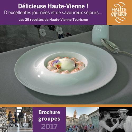 page esp pro Brochure-groupes-2017