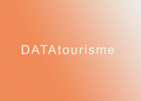 Lancement de la consultation DGE sur les DATA dans le tourisme
