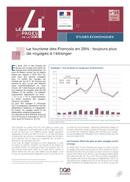 2015-07-4p-45-tourisme-des-francais