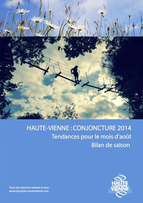 Conjoncture87_aout_bilan_2014