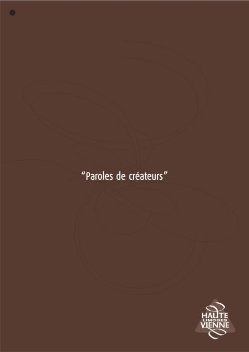 Dossier_de_presse_Createurs