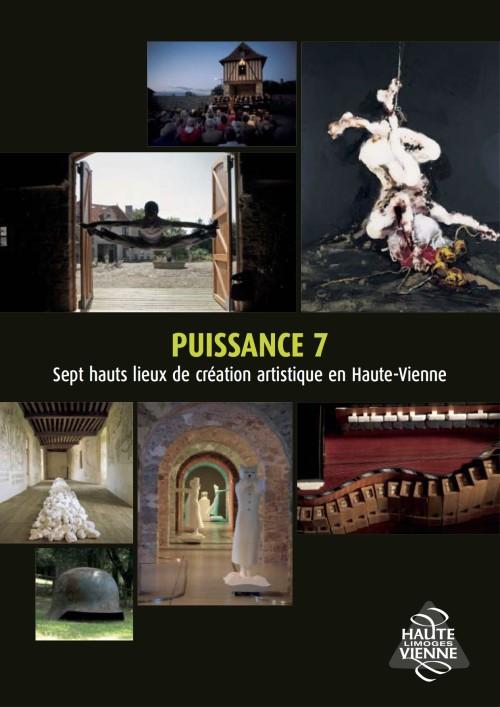 Dossier_de_presse_puissance7-2