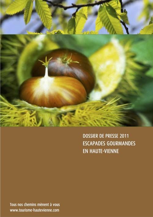 Haute-Vienne_gastronomie_2011