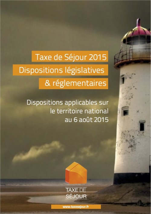 taxe-sejour-2015-Dispositions-legislatives-et-reglementaires