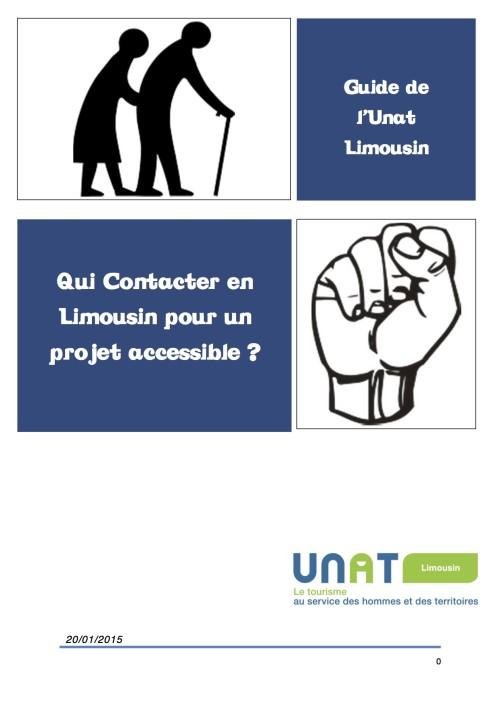 Guide-Qui-contacter-en-Limousin-pour-un-projet-accessible