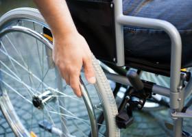 Tourisme et Handicap : qui contacter pour un projet d'accessibilité?