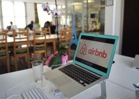 Etude : Airbnb aurait fait gagner 2,5 milliards d'euros à la France en un an