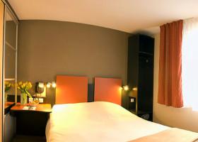 Nouvelles têtes dans 2 hôtels de la Haute-Vienne