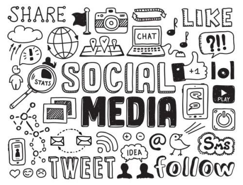 social-media-600x456