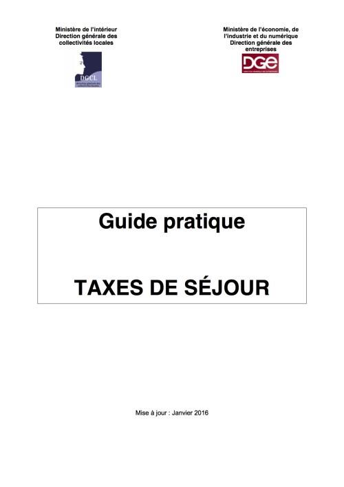 2016-01-guide-pratique-taxe-de-sejour