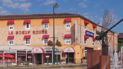 560164bcb86ab_ih-hotel-87200-saint-junien-exterieur-2