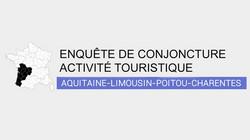 Enquete-de-conjoncture-ALPC_chapeau