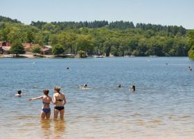 Veille info tourisme – Sondage BVA/ les Entreprises du voyage : Les français sont moins nombreux à envisager de partir en vacances cet été