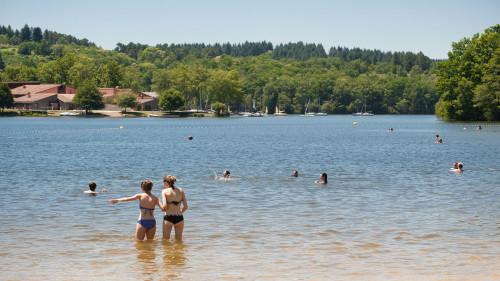 lac-de-saint-pardoux-baignade