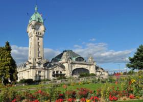 La SNCF et Haute-Vienne Tourisme, un nouveau partenariat