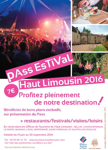Visuel_Flyer_Pass_Estival_2016 - copie
