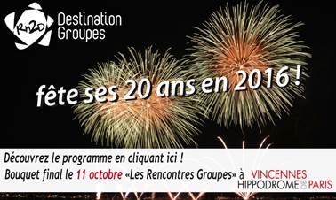 www.destination-groupes.net 2