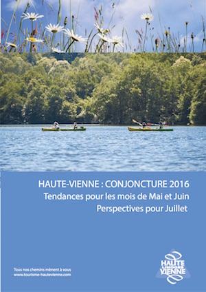 Conjoncture mai juin Haute-Vienne 2016-300px