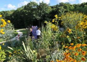58ème campagne de fleurissement en Haute-Vienne : les jurys de présélection