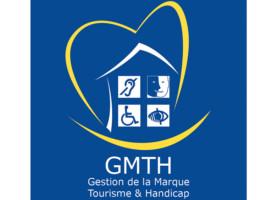 Application GMTH | Direction Générale des Entreprises (DGE)