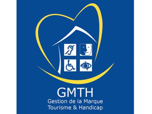 logoGMTH2