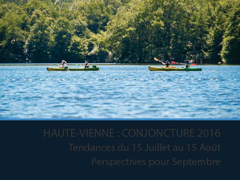 conjoncture-HS-2016
