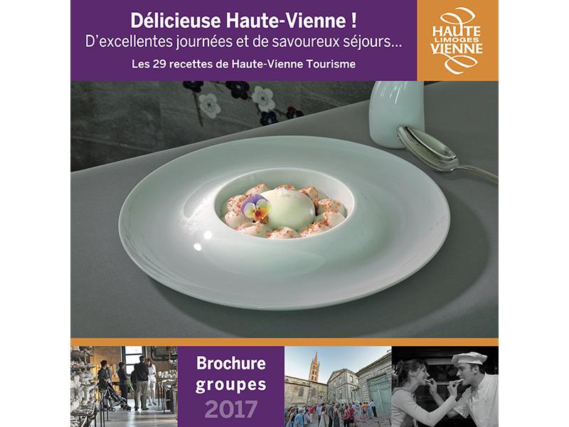 Brochure-groupes-2017-r