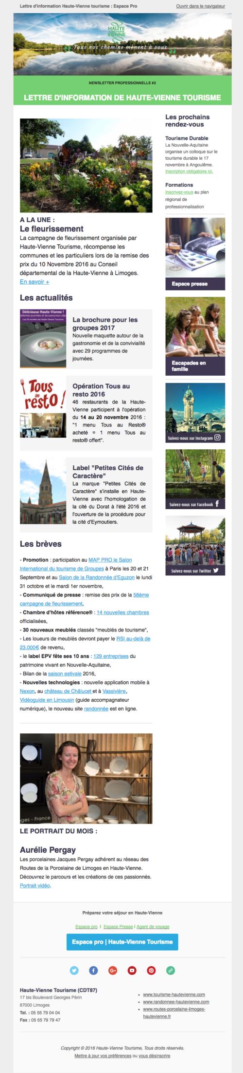 la-lettre-pro-de-haute-vienne-tourisme-2