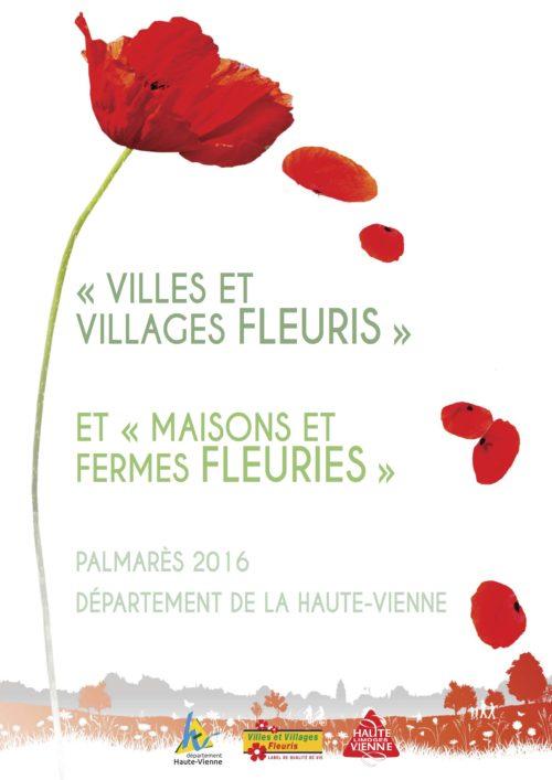 palmares-villes-et-villages-fleuris2016-haute-vienne-r