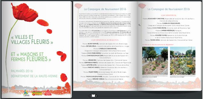 palmares-fleurissement-2016