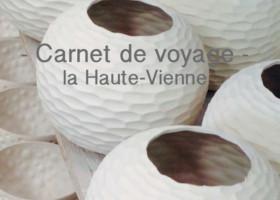 Dossier de presse – Carnet de Voyage 2017