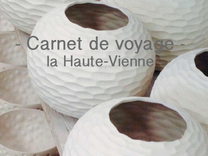 maquette-dossier-de-presse-couv2