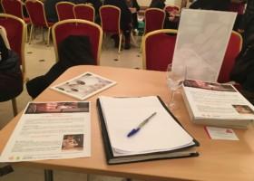 Dépêche AFP : Quand les journalistes de tourisme rencontrent la Haute-Vienne