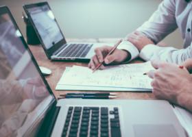 Loueurs en meublés : nouvelles régles de paiements des cotisations