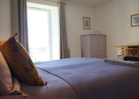 Chambres d'hôtes Référence© séduit de plus en plus en Haute-Vienne !