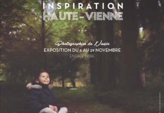 Haute-Vienne Tourisme prend ses quartiers à la Maison de la Nouvelle-Aquitaine à Paris