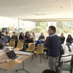 Vendre le tourisme en Haut-Limousin sur Internet