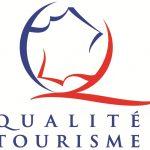 La marque Qualité Tourisme arrive en Haute-Vienne