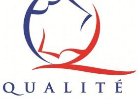 Qualité Tourisme™ : convention signée avec Offices de Tourisme de France