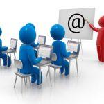 Formez-vous au numérique avec Faciledigital87