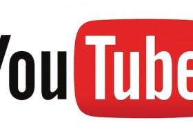 Haute-Vienne Tourisme sur YouTube