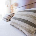 Les hôtels Logis investissent la place de marché départementale.