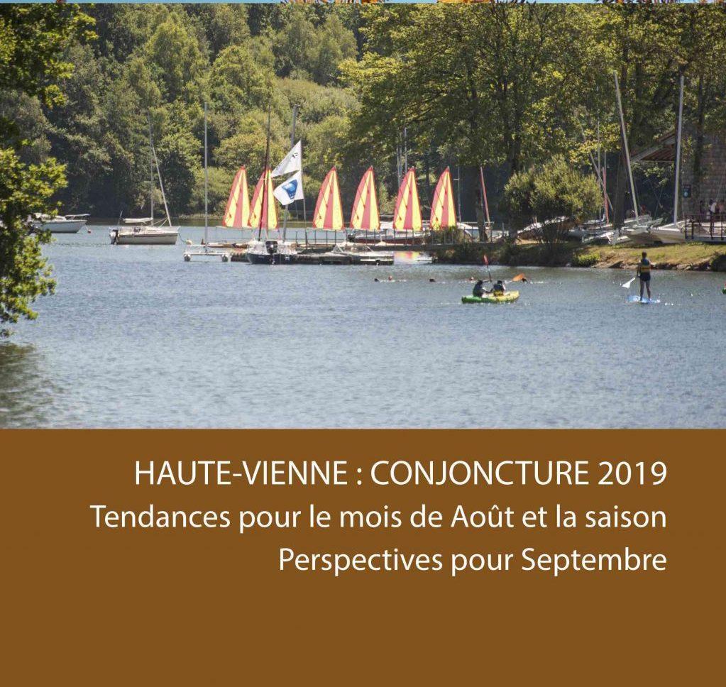 Accueil - Espace Pro / Presse Haute Vienne tourismeEspace
